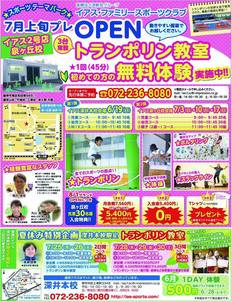 Adobe Photoshop PDF